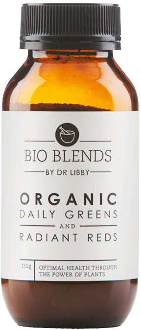 Image result for bio blends organic daily greens