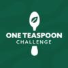 One Teaspoon Challenge