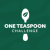 One Teaspoon Challenge